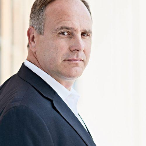 Volkmar Koch Heart@Work heart-at-work Geschäftsführer und Unternehmensberater